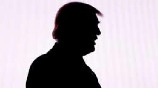 ¿Cómo puede afectar la victoria de Trump a Silicon Valley?