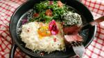 Disfruta los mejores restaurantes de Lima a precios rebajados - Noticias de rafael piqueras