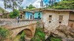 Bambamarca: Déjate sorprender por esta joyita cajamarquina - Noticias de bambamarca