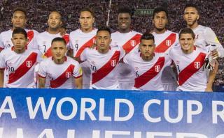 El decisivo factor que permitió a Perú lograr su mejor versión