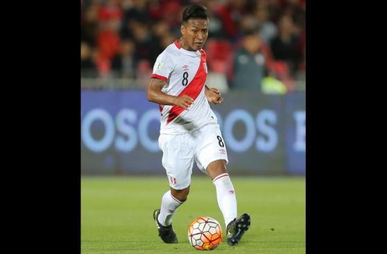 Selección: los jugadores que debutaron con Ricardo Gareca