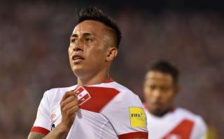 Perú vs. Paraguay: ¿Cuánto ráting hizo el triunfo 4-1?