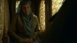 """""""Game of Thrones"""" muestra escena eliminada de temporada 6"""
