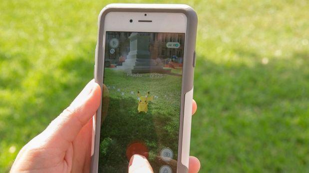 Pokémon Go: revelan un secreto que nadie pudo descubrir