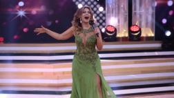 El gran show: Gisela no cree que sea un formato que se desgaste