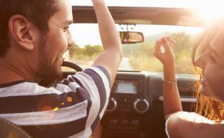 Cinco consejos para tener en cuenta antes de alquilar un auto