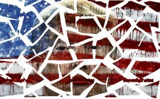 EE.UU.: ¿Y ahora qué?, por Ian Vásquez