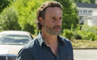 """""""The Walking Dead"""": los hechos más comentados del episodio 7x04"""