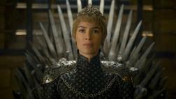 """""""Game of Thrones"""" estrena castillo y tronos en temporada 7"""