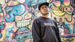 """Jota: """"Quiero dedicarme a la música y no solo a las batallas"""" - Noticias de hip hop"""