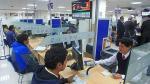 Perú sube 10 puntos en ranking de mejora burocrática en Latam - Noticias de gonzalo priale