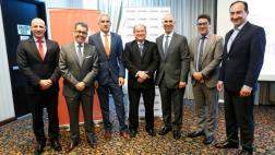 CEO Leadership Forums: Las prioridades de los líderes en Perú