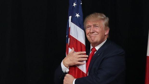 Científicos de EE.UU. temen lo peor con Trump como presidente