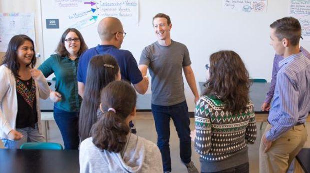 ¿Facebook fue imparcial en elecciones de EE.UU.?