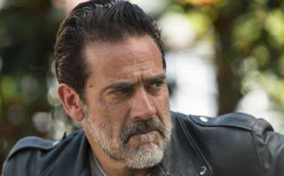 """""""The Walking Dead"""" 7x04: reseñamos el reciente episodio"""