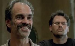 """The Walking Dead"" 7x05: ¿Maggie estará en peligro? [VIDEO]"