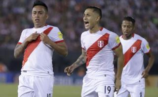 Los resultados que necesita Perú: usa nuestra calculadora