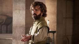 """""""Game of Thrones"""": conoce el aspecto de Casterly Rock [SPOILER]"""