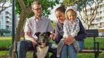 Adoptar a Simón Limón les cambió la vida - Noticias de mancora