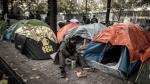 UE: Más de 25 mlls. de niños en riesgo de pobreza el año pasado - Noticias de trabajo comunitario