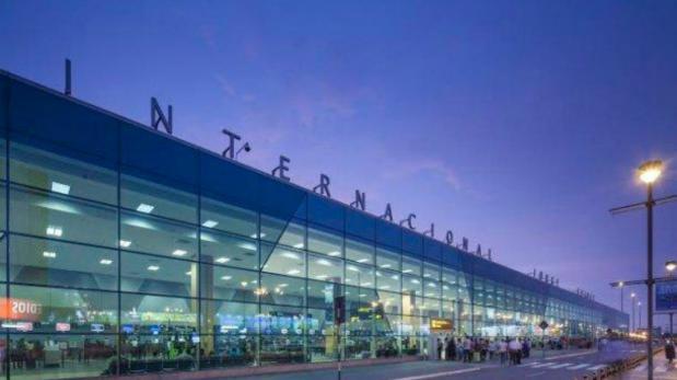 APEC 2016: LAP da recomendaciones para usuarios del aeropuerto