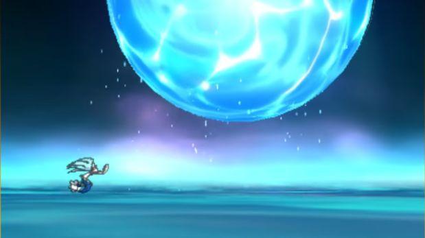 Pokémon Sol y Luna: revelan nuevo tráiler del juego
