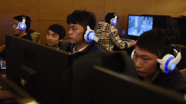 Censura de Internet afecta al 67% de usuarios en el mundo