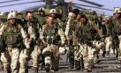 Estados Unidos habría cometido crímenes de guerra en Afganistán
