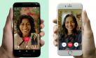 ¿Cómo hacer una videollamada por WhatsApp?