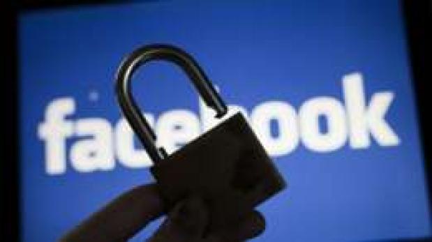 [BBC] Cuatro trucos para proteger tu privacidad en Facebook