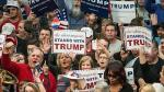 [BBC] ¿Por qué el populismo crece en Estados Unidos y Europa? - Noticias de jean ii