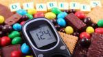 Diabetes en el Perú: cada día se diagnostican entre 5 y 8 casos - Noticias de jorge calderon