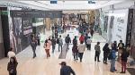 Open Plaza Huancayo proyecta mover S/274 millones en un año - Noticias de ernesto contreras