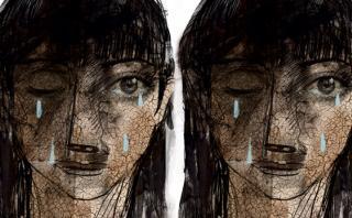 Oda a los perdedores, por Carmen McEvoy