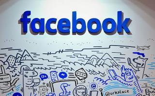 Facebook: empleados desmienten declaraciones de Mark Zuckerberg