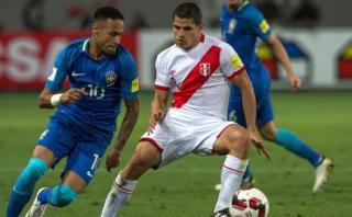 Perú: ¿Cuántos puntos se necesitan para ir al Mundial 2018?