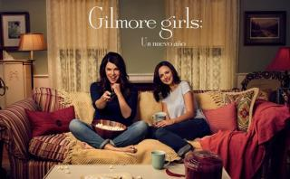 Gilmore Girls: ¿Cuántas madres e hijas son como Rory y Lorelai?