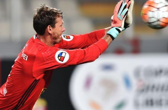Selección: los jugadores que 'borró' Gareca y ya nadie extraña