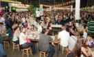 Gastronomía peruana será protagonista en festival de Colombia