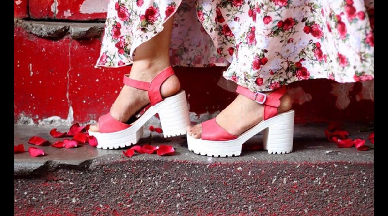 'Must haves': Los zapatos que causan furor este verano