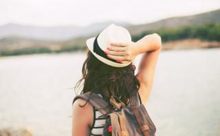 Diez momentos en tu vida en los que tienes que salir de viaje