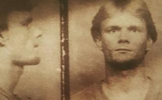 [BBC] El hombre que se salvó de la pena de muerte tras 22 años
