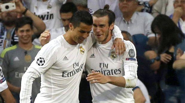 Cristiano y Messi nominados a los Globe Soccer