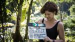 """""""Solos"""": así se filmó la nueva cinta de Joanna Lombardi [FOTOS] - Noticias de rodrigo rojas"""