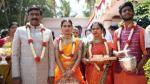 [BBC] India: La opulenta boda en medio de la crisis de efectivo - Noticias de india pakistan