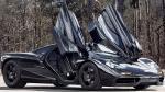 McLaren lanzará un hiperauto que será el sucesor del F1 - Noticias de mclaren special operations