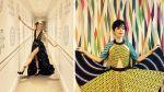 Instagram: Si amas la moda tienes que seguir a estas famosas - Noticias de heidi klum