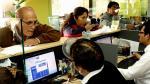 CCL: 20 municipios condonarán multas e intereses moratorios - Noticias de victor zavala
