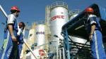 Copec distribuirá lubricantes Mobil en Perú, Ecuador y Colombia - Noticias de aeropuerto internacional jorge chávez