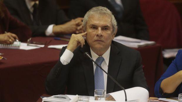 Fiscalía decidió investigar al alcalde Castañeda por Río Verde